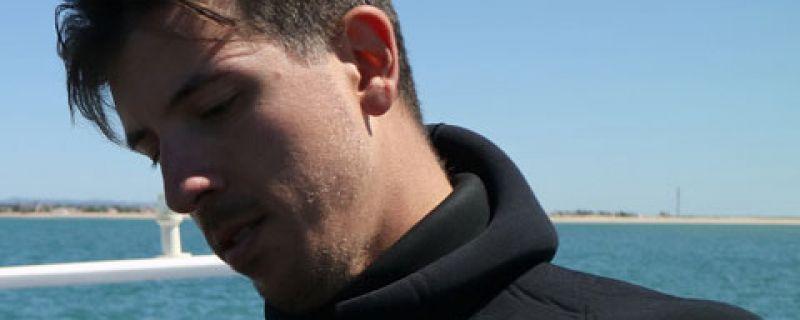 Dimitris Voulgaris